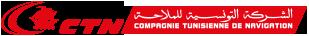 compagnie-tunisienne-de-navigation-ctn