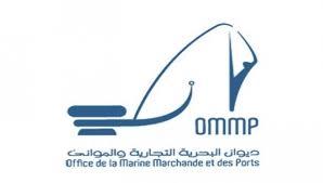 office-de-la-marine-marchande-et-des-ports-ommp