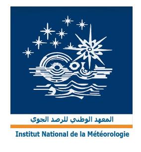 institut-national-de-la-meteorologie-inm