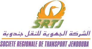 societe-regionale-de-transport-de-jendouba